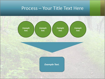 0000075944 PowerPoint Template - Slide 93