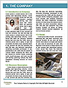0000075944 Word Templates - Page 3