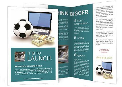 0000075945 Brochure Template