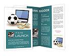 0000075945 Brochure Templates