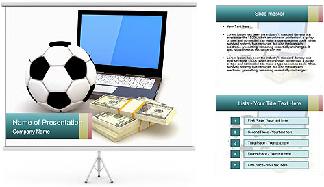 0000075945 PowerPoint Template