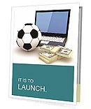 0000075945 Presentation Folder