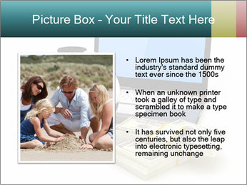 0000075945 PowerPoint Templates - Slide 13