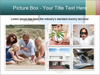 0000075945 PowerPoint Templates - Slide 19