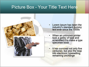 0000075945 PowerPoint Templates - Slide 20