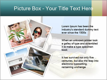 0000075945 PowerPoint Templates - Slide 23