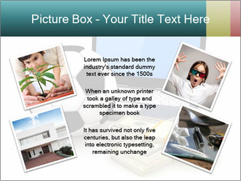 0000075945 PowerPoint Templates - Slide 24