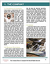 0000075945 Word Templates - Page 3