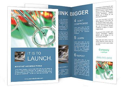 0000075946 Brochure Template