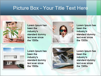 0000075946 PowerPoint Template - Slide 14