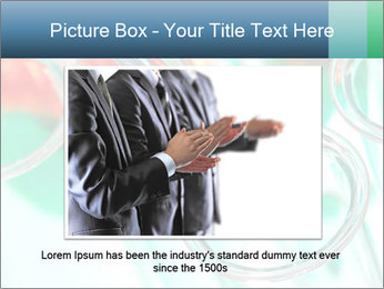 0000075946 PowerPoint Template - Slide 16