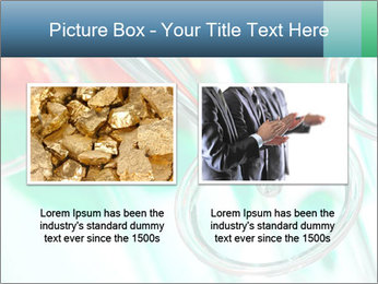 0000075946 PowerPoint Template - Slide 18