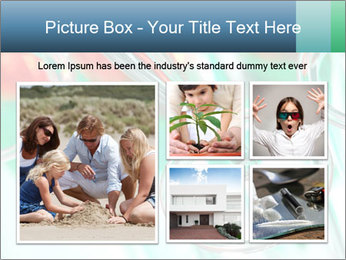 0000075946 PowerPoint Template - Slide 19