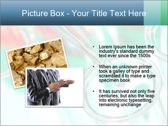 0000075946 PowerPoint Template - Slide 20