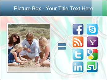 0000075946 PowerPoint Template - Slide 21
