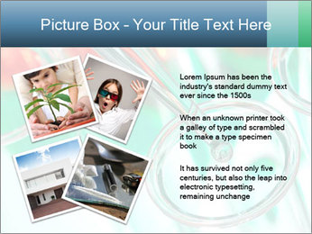 0000075946 PowerPoint Template - Slide 23