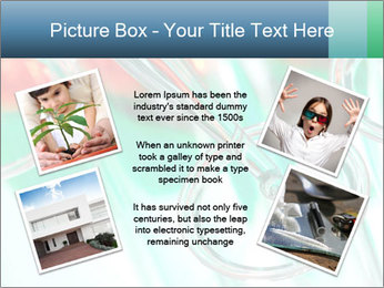 0000075946 PowerPoint Template - Slide 24
