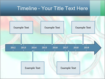0000075946 PowerPoint Template - Slide 28