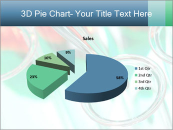 0000075946 PowerPoint Template - Slide 35