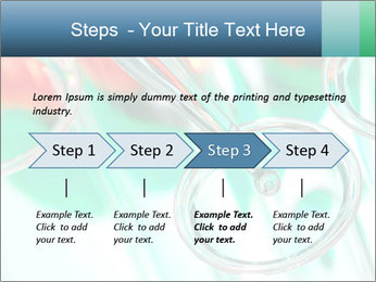 0000075946 PowerPoint Template - Slide 4
