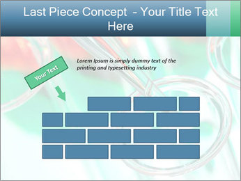 0000075946 PowerPoint Template - Slide 46