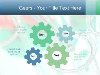 0000075946 PowerPoint Template - Slide 47