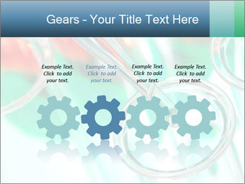 0000075946 PowerPoint Template - Slide 48