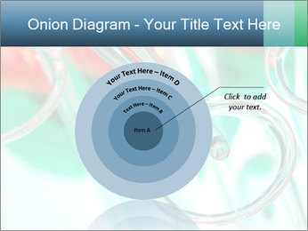 0000075946 PowerPoint Template - Slide 61
