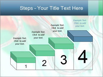 0000075946 PowerPoint Template - Slide 64