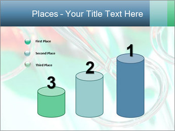 0000075946 PowerPoint Template - Slide 65