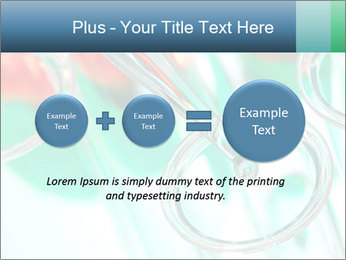 0000075946 PowerPoint Template - Slide 75