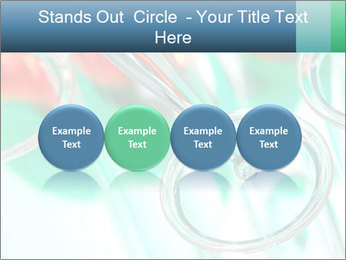 0000075946 PowerPoint Template - Slide 76