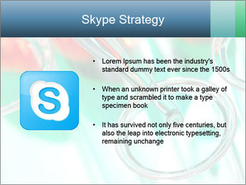 0000075946 PowerPoint Template - Slide 8