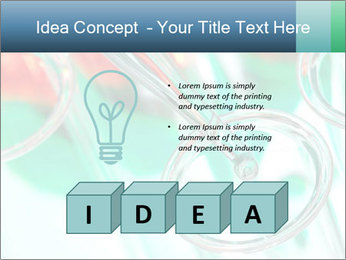 0000075946 PowerPoint Template - Slide 80