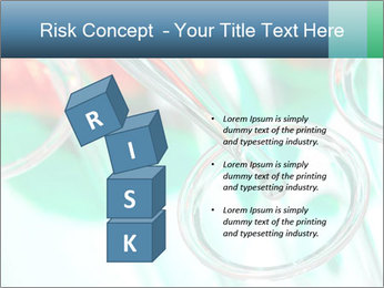 0000075946 PowerPoint Template - Slide 81