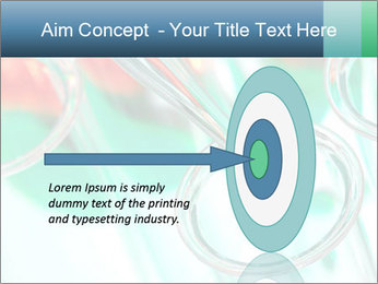 0000075946 PowerPoint Template - Slide 83