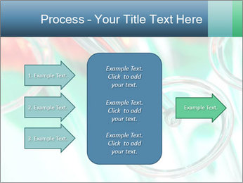 0000075946 PowerPoint Template - Slide 85