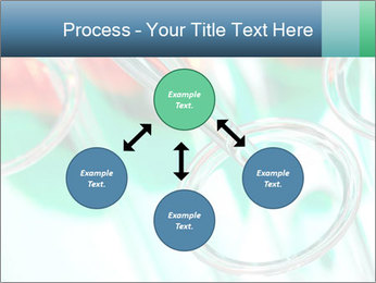 0000075946 PowerPoint Template - Slide 91