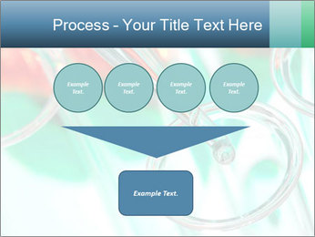 0000075946 PowerPoint Template - Slide 93