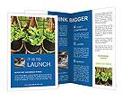 0000075947 Brochure Template