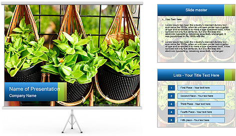 0000075947 PowerPoint Template