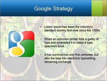 0000075947 PowerPoint Templates - Slide 10