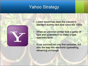 0000075947 PowerPoint Templates - Slide 11