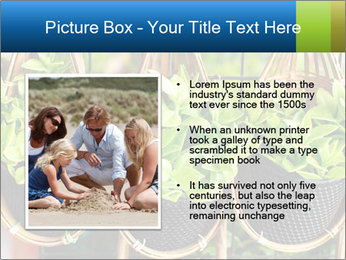 0000075947 PowerPoint Template - Slide 13
