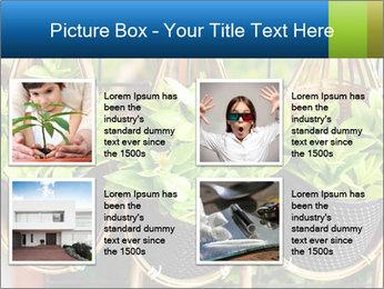 0000075947 PowerPoint Templates - Slide 14
