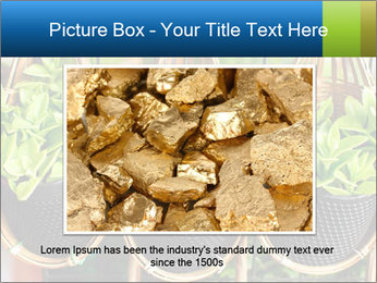 0000075947 PowerPoint Templates - Slide 15