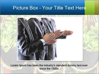 0000075947 PowerPoint Templates - Slide 16