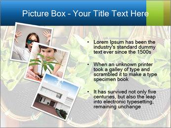 0000075947 PowerPoint Templates - Slide 17