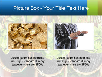 0000075947 PowerPoint Templates - Slide 18