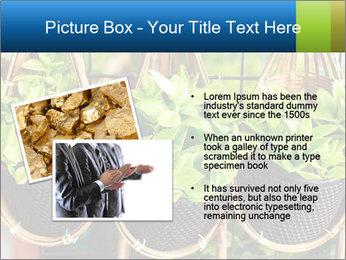 0000075947 PowerPoint Templates - Slide 20